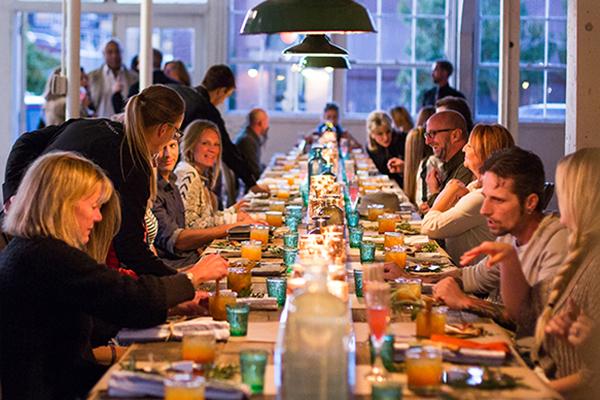 nav-image-social-catering