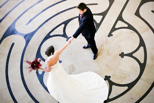 nav-image-wedding-catering